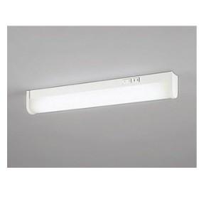 ODELIC/オーデリック  OB255181 LED流し元灯(昼白色)