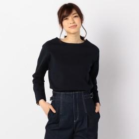 [マルイ]【セール】OEバスクシャツ/フレディ&グロスター レディース(FREDY&GLOSTER)