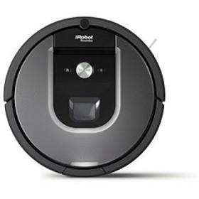 ロボット掃除機ルンバ960 ルンバ960