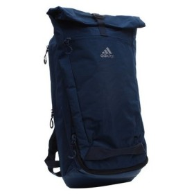 アディダス(adidas) OPS 3.0 バックパック 35L FST41-DT3731 (Men's、Lady's、Jr)