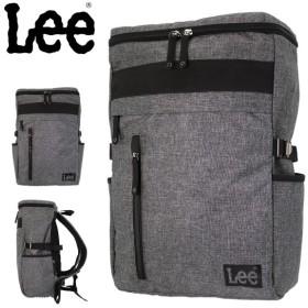 Lee リー リュックサック 320-4401