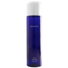 プラスキレイ/プラスソフティングローション 化粧水