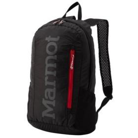 マーモット Marmot コンプレッションアタックザック カジュアル バッグ リュック