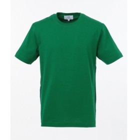 [マルイ]【セール】【2019SS新作】サイドライン Tシャツ/カルバン・クライン メン(Calvin Klein men)