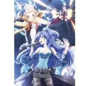 DVD / TVアニメ / 戦姫絶唱シンフォギア 5 (DVD+CD) (初回生産限定版)