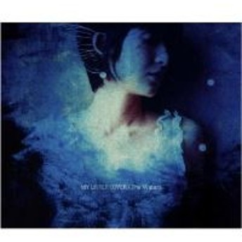 CD / My Little Lover / The Waters (廉価盤)