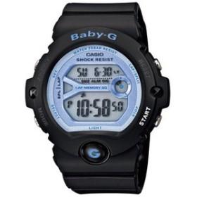 ベビージー アウトドアウォッチ・時計 【国内正規品】BG-6903-1JF20気圧防水