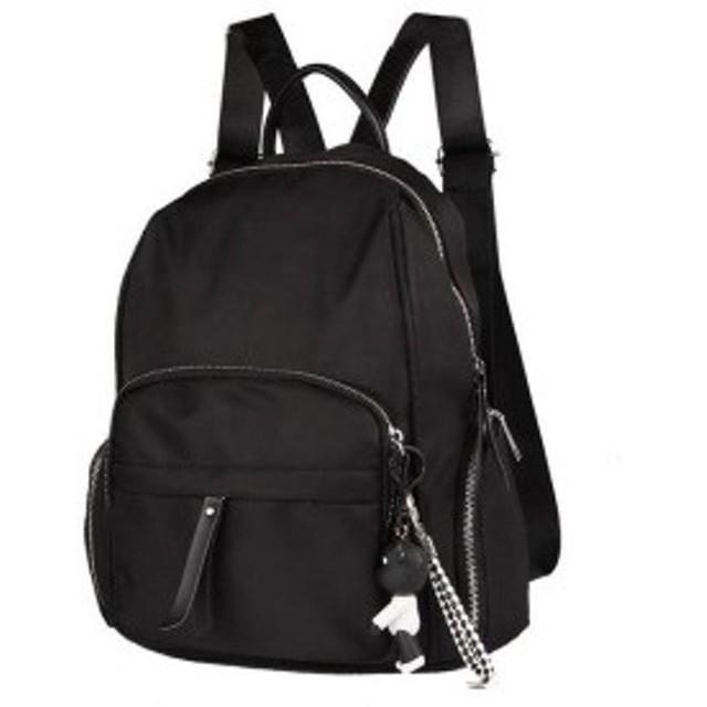 20fb7334e3ae デイパック リュックサック レディース 大きめ かばん 大人 バッグ 大容量 通勤 通学 高校生 ママリュック かわいい
