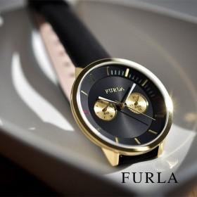 フルラ FURLA   レディース 腕時計 R4251102501