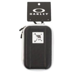 オークリー(OAKLEY) SKULL ポーチ 13.0 99517JP-100 (Men's)