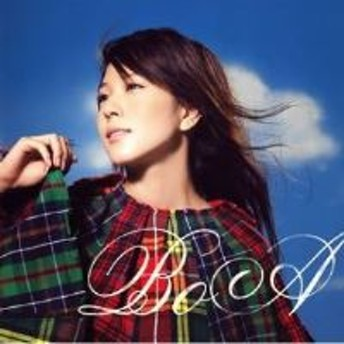 CD / BoA / 抱きしめる