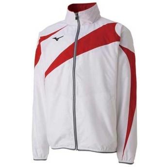 トレーニングクロスシャツ(ユニセックス) MIZUNO ミズノ スイム ウエア トレーニングクロス (N2JC9001)