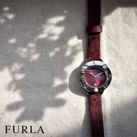 フルラ FURLA   レディース 腕時計 R4251109528