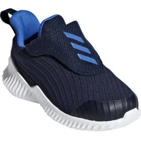 adidas(アディダス) FortaRun 2 AC I BB9262 COLNVY/BLU/R 15.5cm
