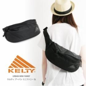 <夏新作>ケルティ ショルダー KELTY ショルダーバッグ ミニファニー ボディバッグ 斜め掛け(2592102a)