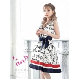 a1ac835792a21 an ドレス AOC-2733 ワンピース ミニドレス Andy アン ドレス キャバクラ キャバ ドレス キャバドレス