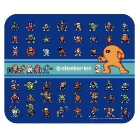 SteelSeries QcK Mini Rockman Edition 63393 [63393]