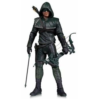 Arrow Action Figure(中古品)