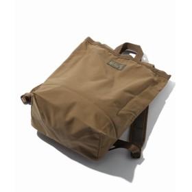 【ジャーナルスタンダード/JOURNAL STANDARD】 MYSTERY RANCH / ミステリーランチ : BOOTY BAG