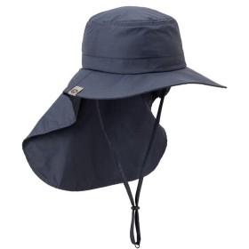 マーモット Sunblind Slouch Hat ハット TOANJC56-NV
