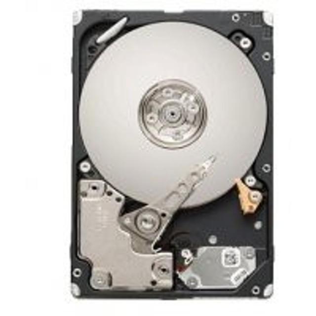 SEAGATE SAVIO ST9600104SS 45904-02 10K.4SED 600GB 2.5 SAS HDD(中古品)