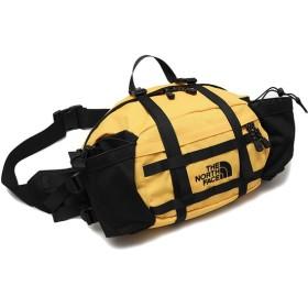 ノースフェイス THE NORTH FACE デイハイカーランバーパック Day Hiker Lumbar Pack カジュアル バッグ ウエストバッグ