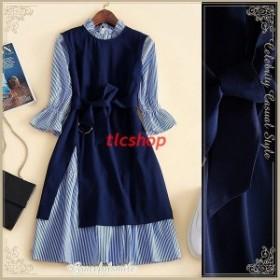 お呼ばれワンピパーティードレスパーティドレス結婚式ドレスワンピースレディース20代30代40代50代ミセス服装ファッション[ca