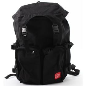 【マンハッタンポーテージ/Manhattan Portage】 Hiker BackpackII【Store Limited】
