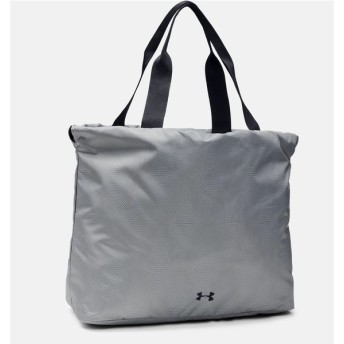 UNDER ARMOUR アンダーアーマー UA CINCH PRINTED TOTE 1310168