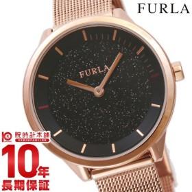 フルラ FURLA   レディース 腕時計 R4253123503
