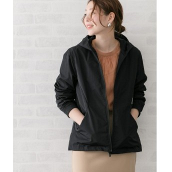 URBAN RESEARCH ROSSO / アーバンリサーチ ロッソ Cape HEIGHTS DANSER JACKET