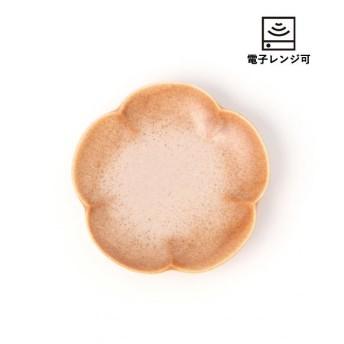 (LAKOLE/ラコレ)花型豆皿/ [.st](ドットエスティ)公式