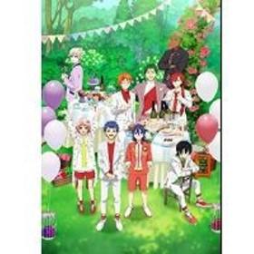 BD / 趣味教養 / KING OF PRISM Rose Party 2018(Blu-ray)