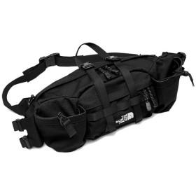 ノースフェイス THE NORTH FACE マウンテンバイカーランバーパック Mountain Biker Lumbar Pack カジュアル バッグ ウエストバッグ