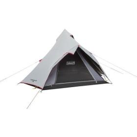 (送料無料)COLEMAN(コールマン)キャンプ用品 ファミリーテント エクスカーションティピー/325+ S-PACK 2000034600