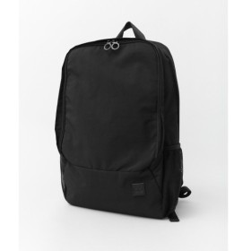URBAN RESEARCH / アーバンリサーチ C6 for UR×Present London BACKPACK
