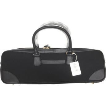 VGH7702C ブラック フルートケース アウトレット ハードケース用 ケースカバー VANGUARD ヴァンガード VGH-7702 黒色 フルート用 C管 H管 flute case bag
