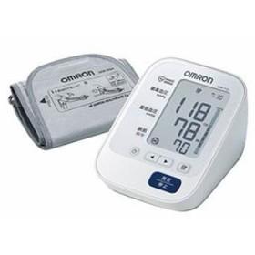 オムロン 上腕式血圧計 HEM-7131