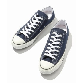 【ジャーナルスタンダード/JOURNAL STANDARD】 CONVERSE / コンバース : ALL STAR 100 COLORS OX