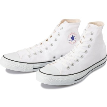 【エービーシー・マート/ABCマート】 CANVAS ALL STAR COLORS HI