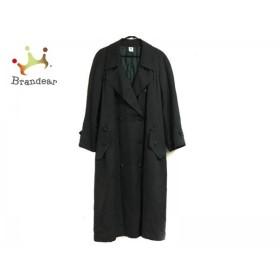 クリッツィア KRIZIA コート サイズ40 M レディース 美品 ダークグリーン 冬物/中綿 新着 20190602