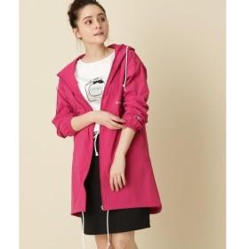 Couture Brooch / クチュールブローチ 【WEB限定販売】Champion(チャンピオン)ジップフードジャケット