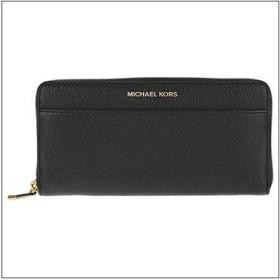 MICHAEL KORS マイケルコース 60サイズ 32S7GM9E9L-001 長財布