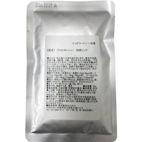 プロ仕様レトルト 鶏頭ミンチ (80g)