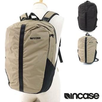 インケース Incase 15インチ MacBook Pro対応 オールルート デイパック リュックサック ビジネスバッグ カバン  37183002 37183003 SS19