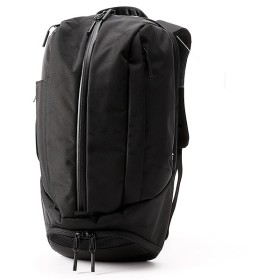 Aer エアー ACTIVE COLLECTION DUFFEL PACK 2