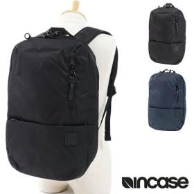 インケース Incase 15インチ MacBook Pro対応 コンパス バックパック フライト ナイロン リュックサック ビジネスバッグ カバン 37191006 37191007 SS19