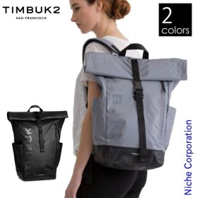 TIMBUK2(ティンバックツー) Etched Tuck Pack エッチドタックパック  72313