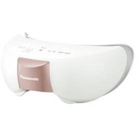 Panasonic/パナソニック  EH-SW57-P(ピンク調)目もとエステ