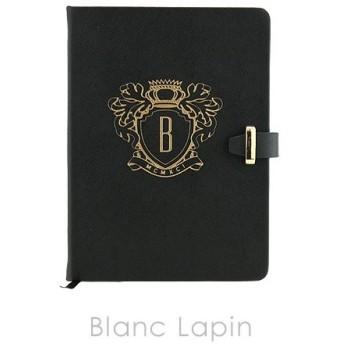 【ノベルティ】 ボビイブラウン BOBBI BROWN ノートブック [057910]【メール便可】